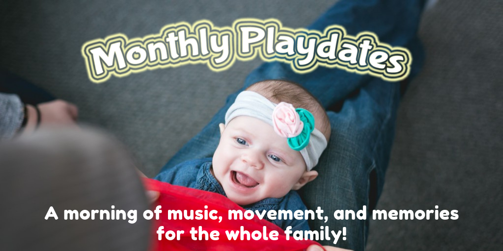 Monthly Playdates-3