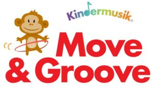 VIRTUAL Preschooler Class (Ages 4-7) @ Kindermusik with 88 Keys